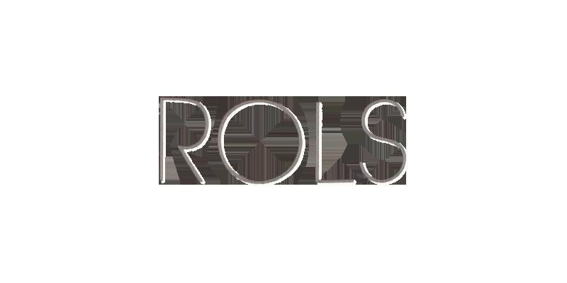 Logo Rols