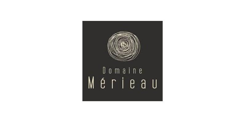 Barthe Michel