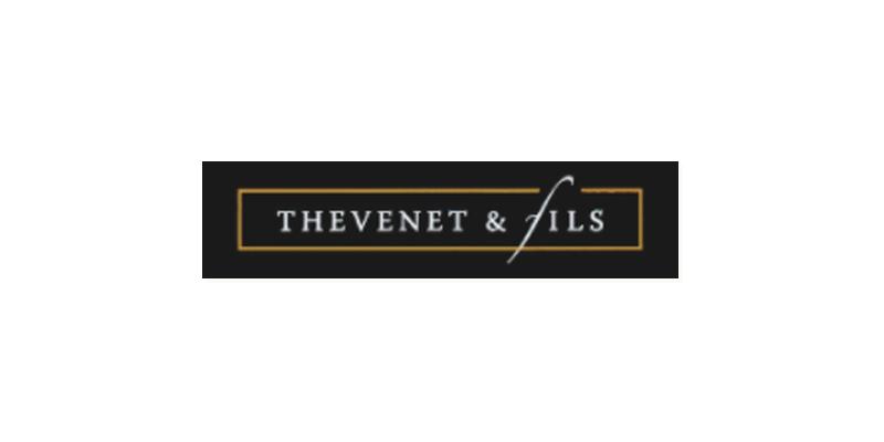 Domaine Lapalu