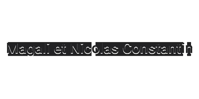 Vignobles Pueyo