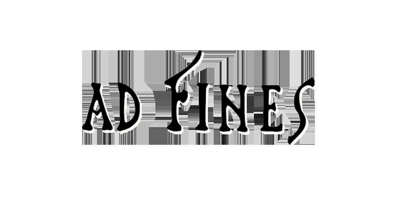 Domaine Béatrice et Pascal Lambert