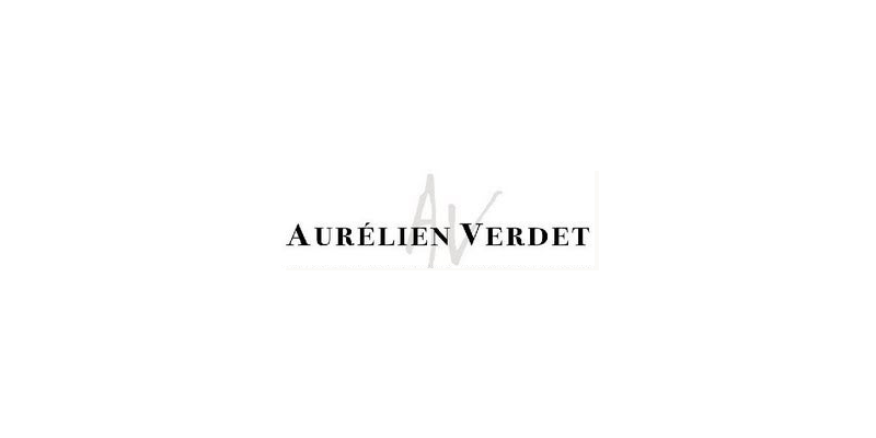 Aurélien Verdet