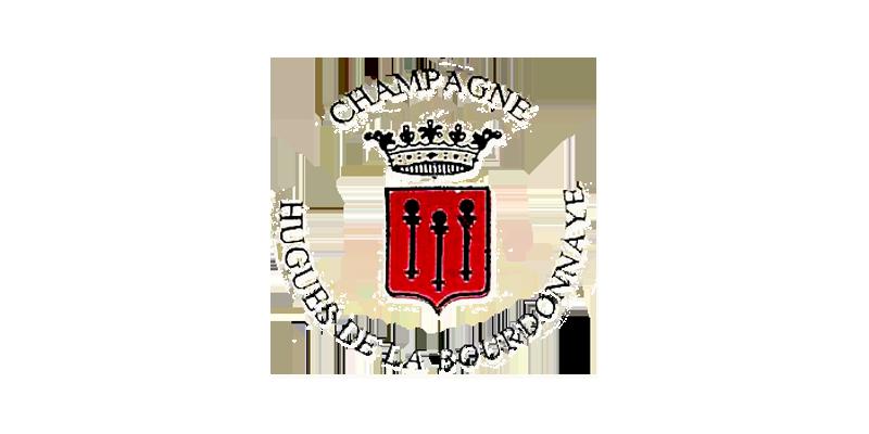 Bapt & Clem's