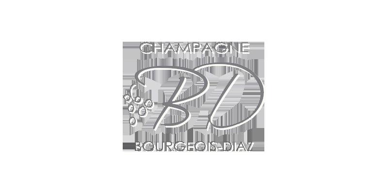 Domaine de Villaine