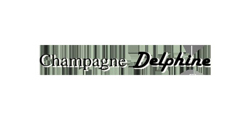 Famille Perrin / Château de Beaucastel