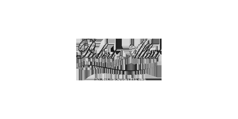Domaine COFFINET-DUVERNAY
