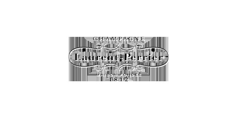 Nestor Bélicard