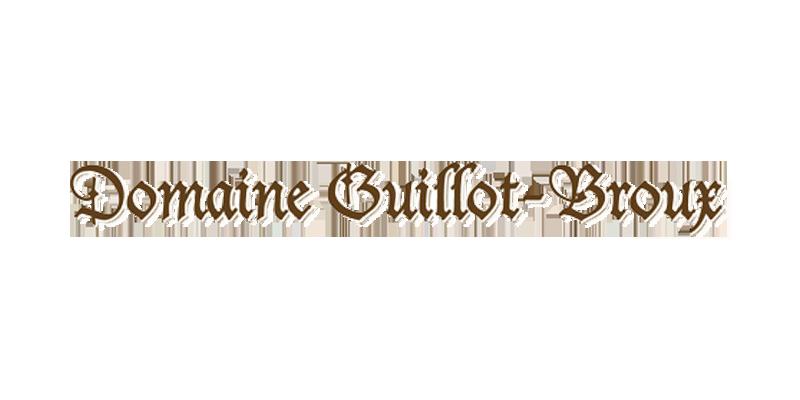 Domaine Croix de Saint-Privat