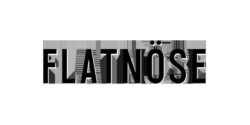 Currach