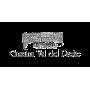 Bertrand - Uberach