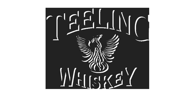 James E.Pepper