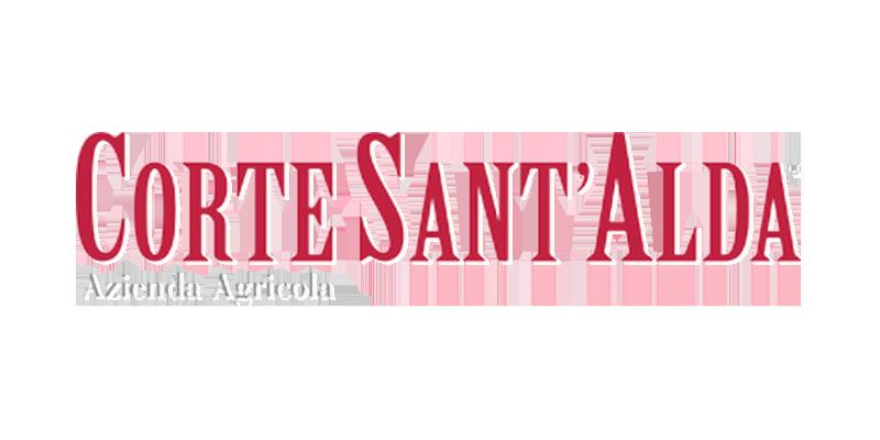 Sylvie Spielmann