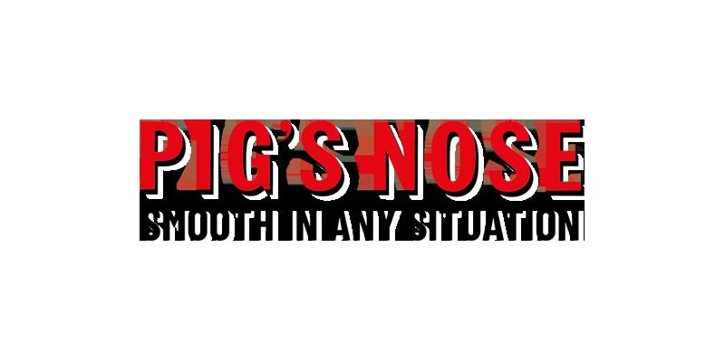 Tamdhu