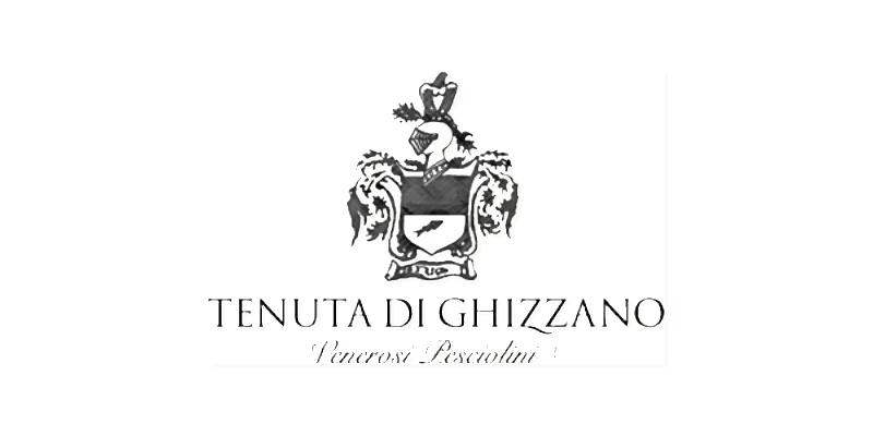 Domaine Rousselin