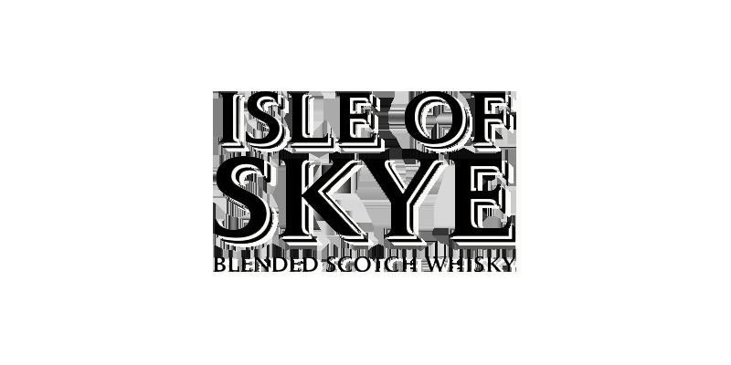 A1710