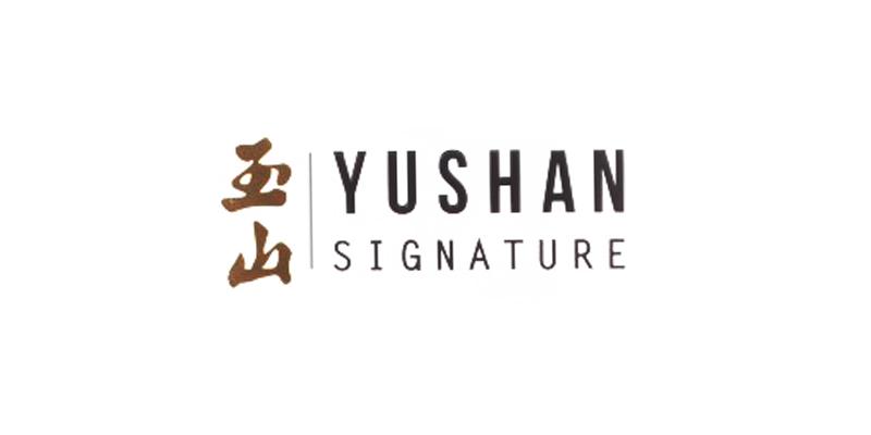 Normindia