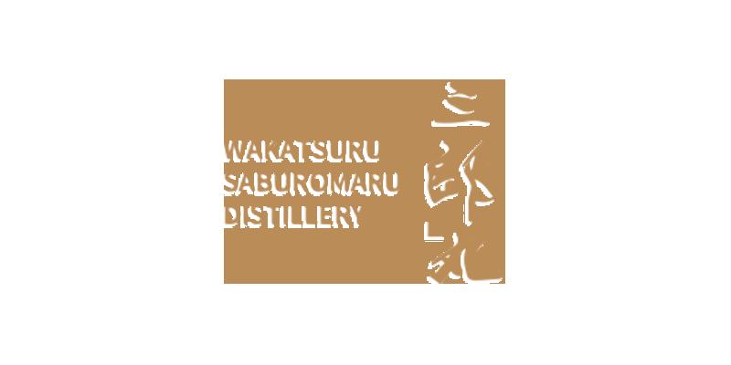 The 6 isles
