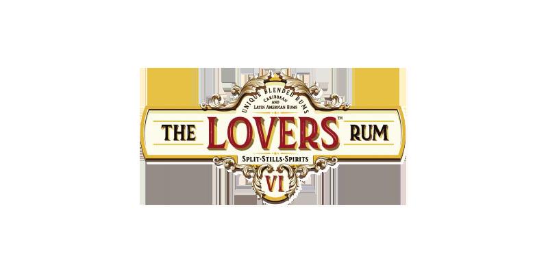 Spytail