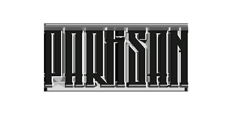 Demon's Share