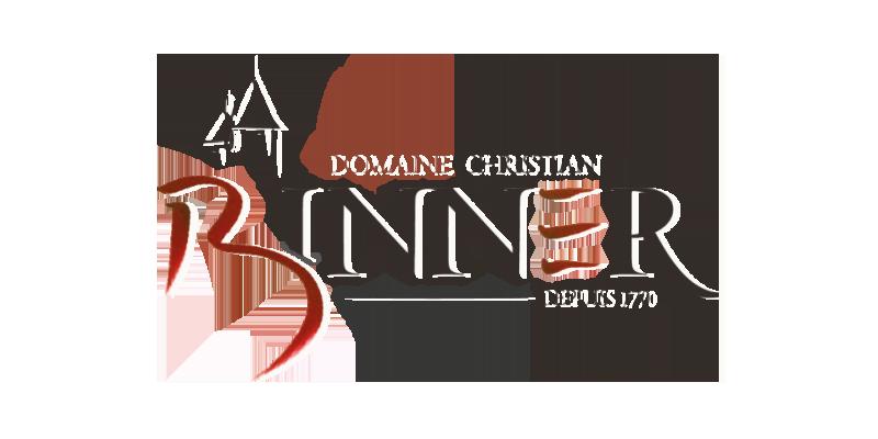 Castan
