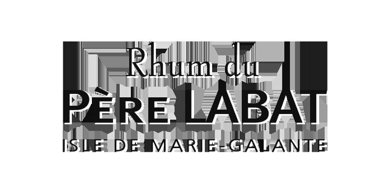 Distillerie Ogier