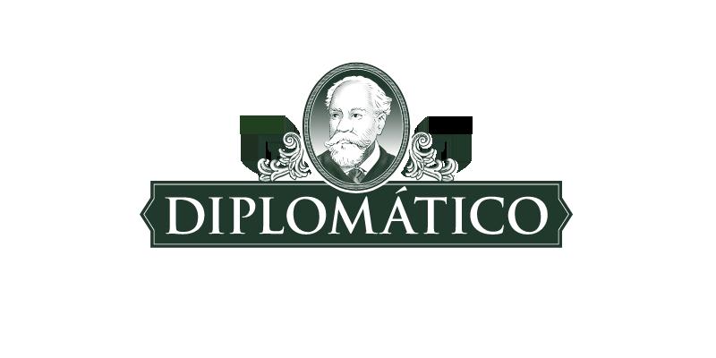 Marcel Michel