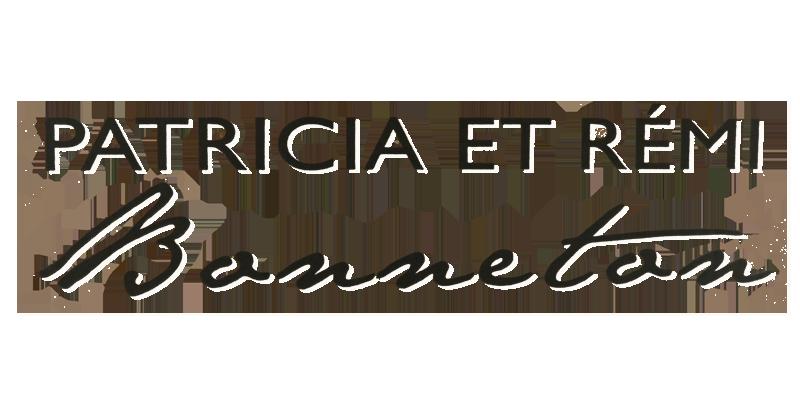 Bordeaux Distilling Co.