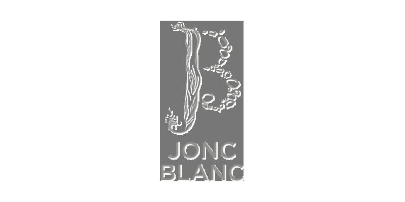 Mana'o Tahiti