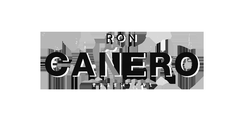 Gratiot-Pilliere