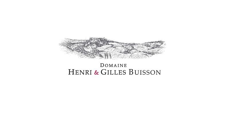 Clos Massotte