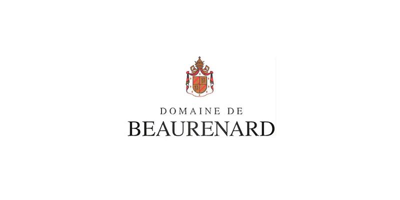 BM Signature