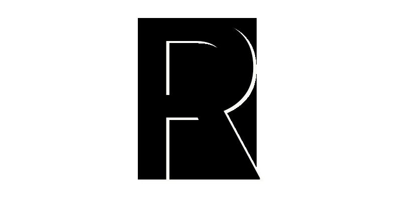Guillot Broux