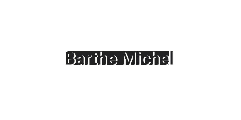 Domaine Des Miquettes