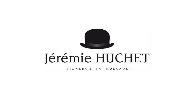 Jonc Blanc