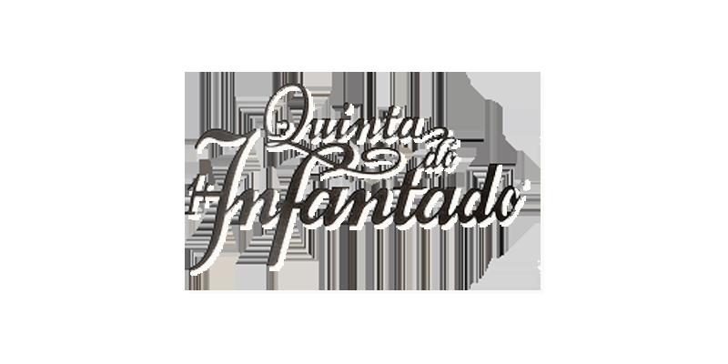 Domaine de la Colombette