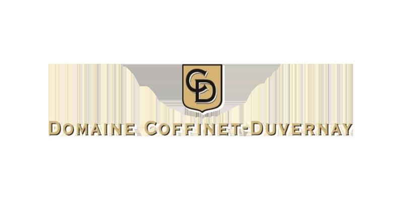 Champagne Delphine