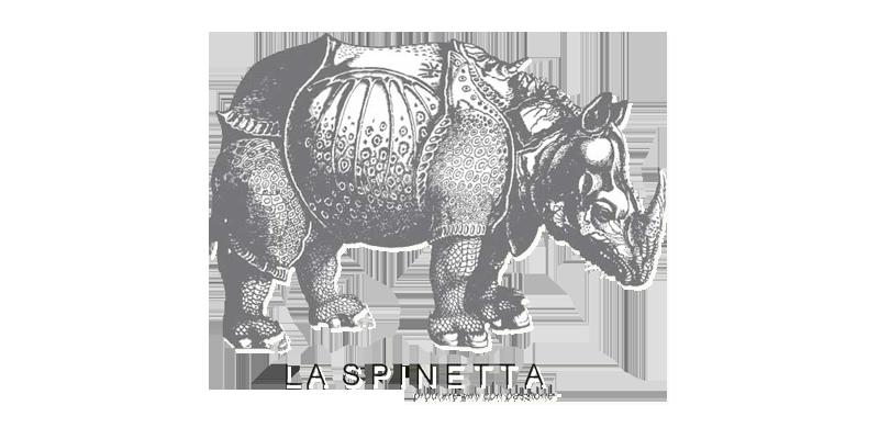 Domaine Edouard