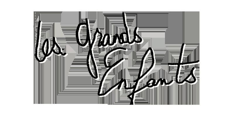Domaine Mérieau