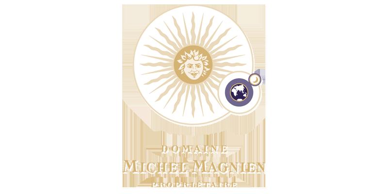 Domaine des Hauts Baigneux