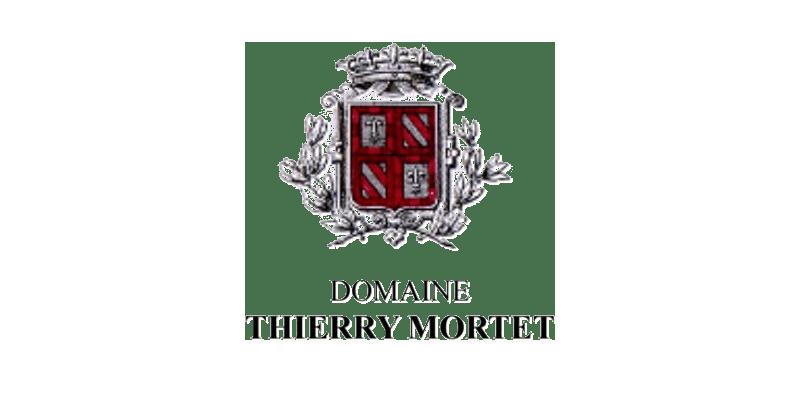 Domaine Chantemerle