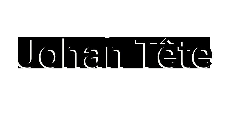 Domaine Ad Fines