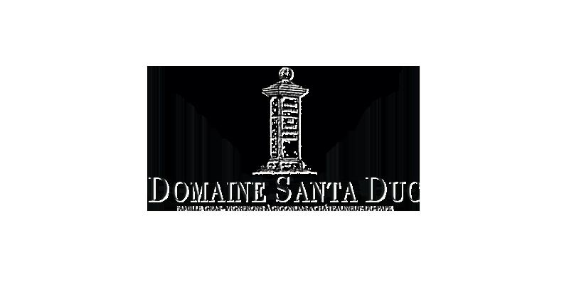 Domaine Monier Perréol